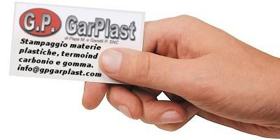 GarPlast