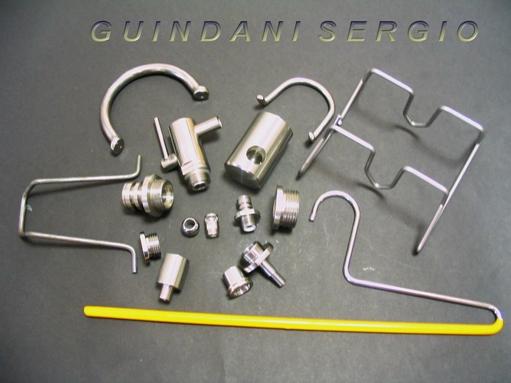 guindanisergio