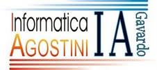 informatica-agostini