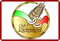 richemontclub