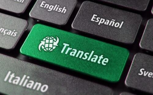 traduci-1280-800